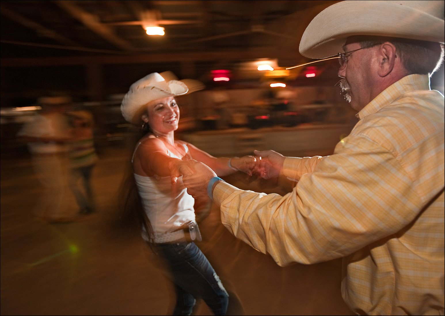 090605_rodeo_0708