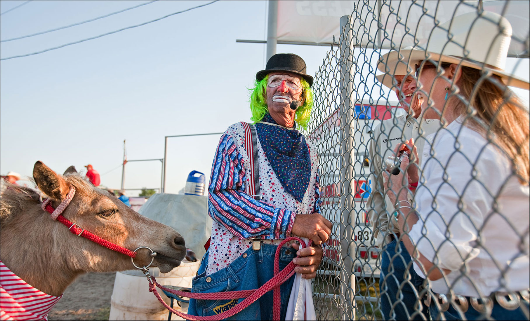 090606_rodeo_0296