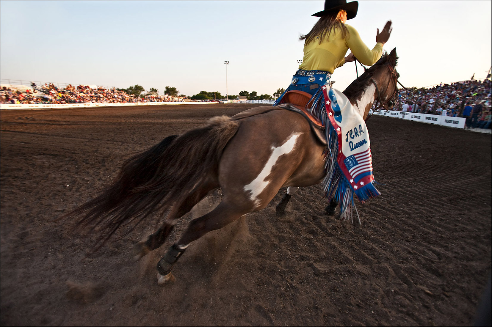 090606_rodeo_0372