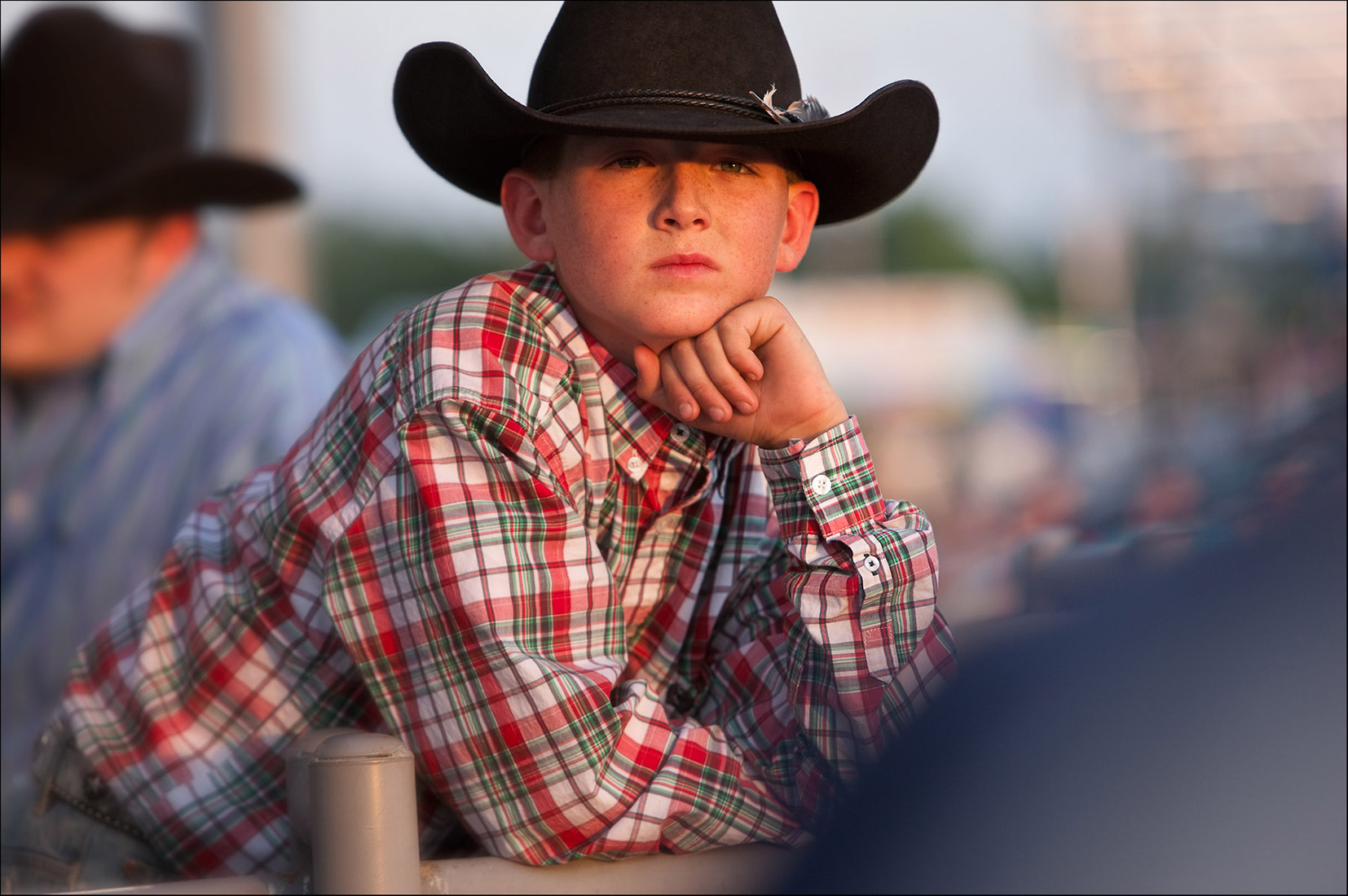 090606_rodeo_0498