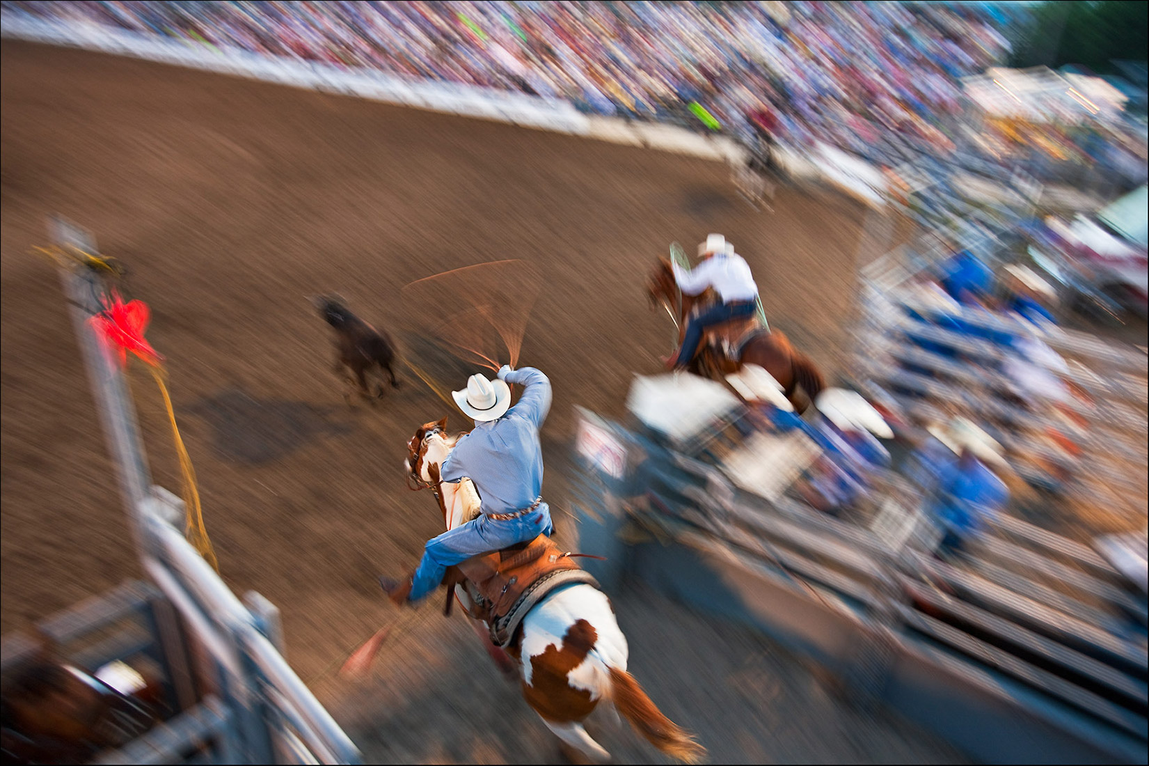 090606_rodeo_0594