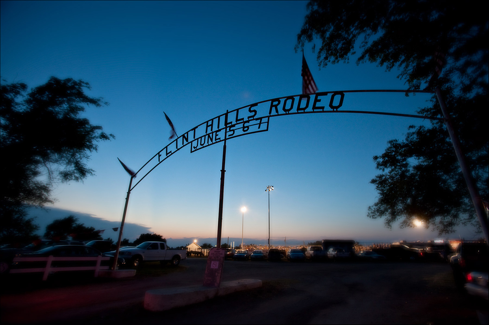 090606_rodeo_0725