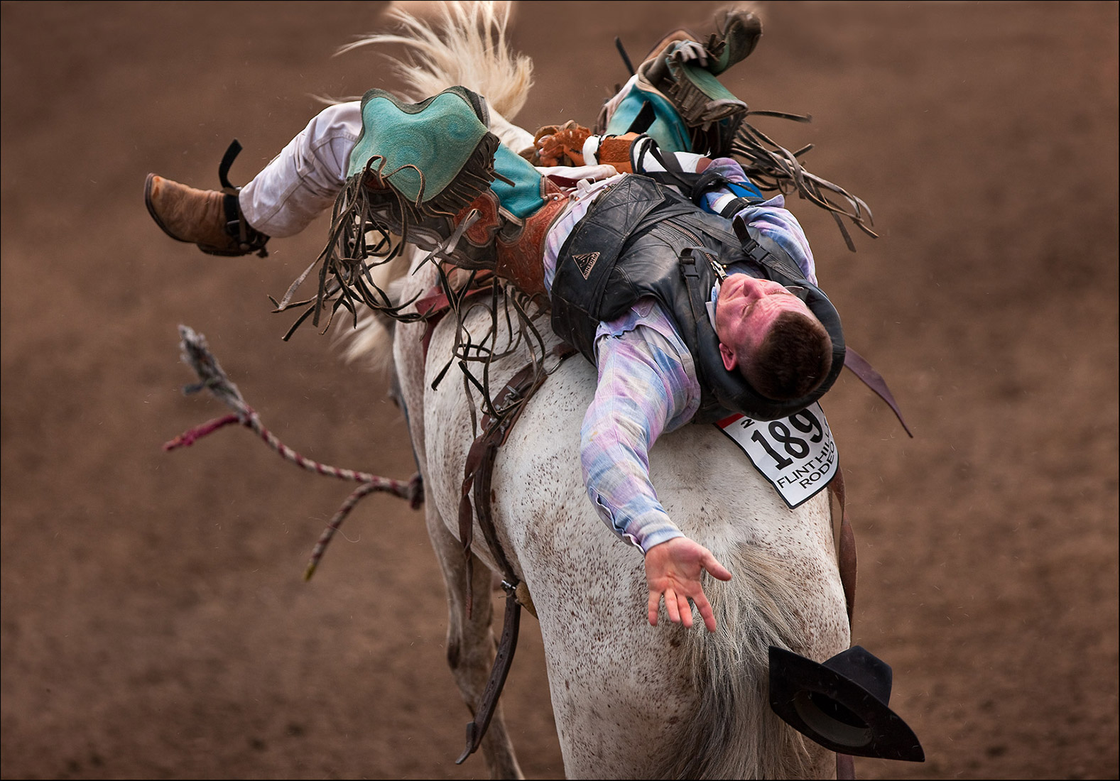 090607_rodeo_231