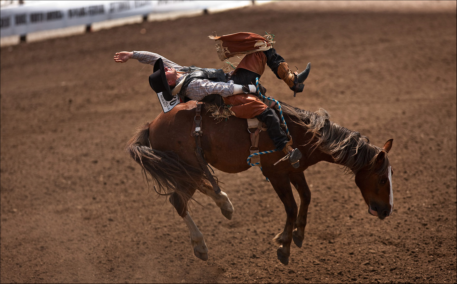 090607_rodeo_249