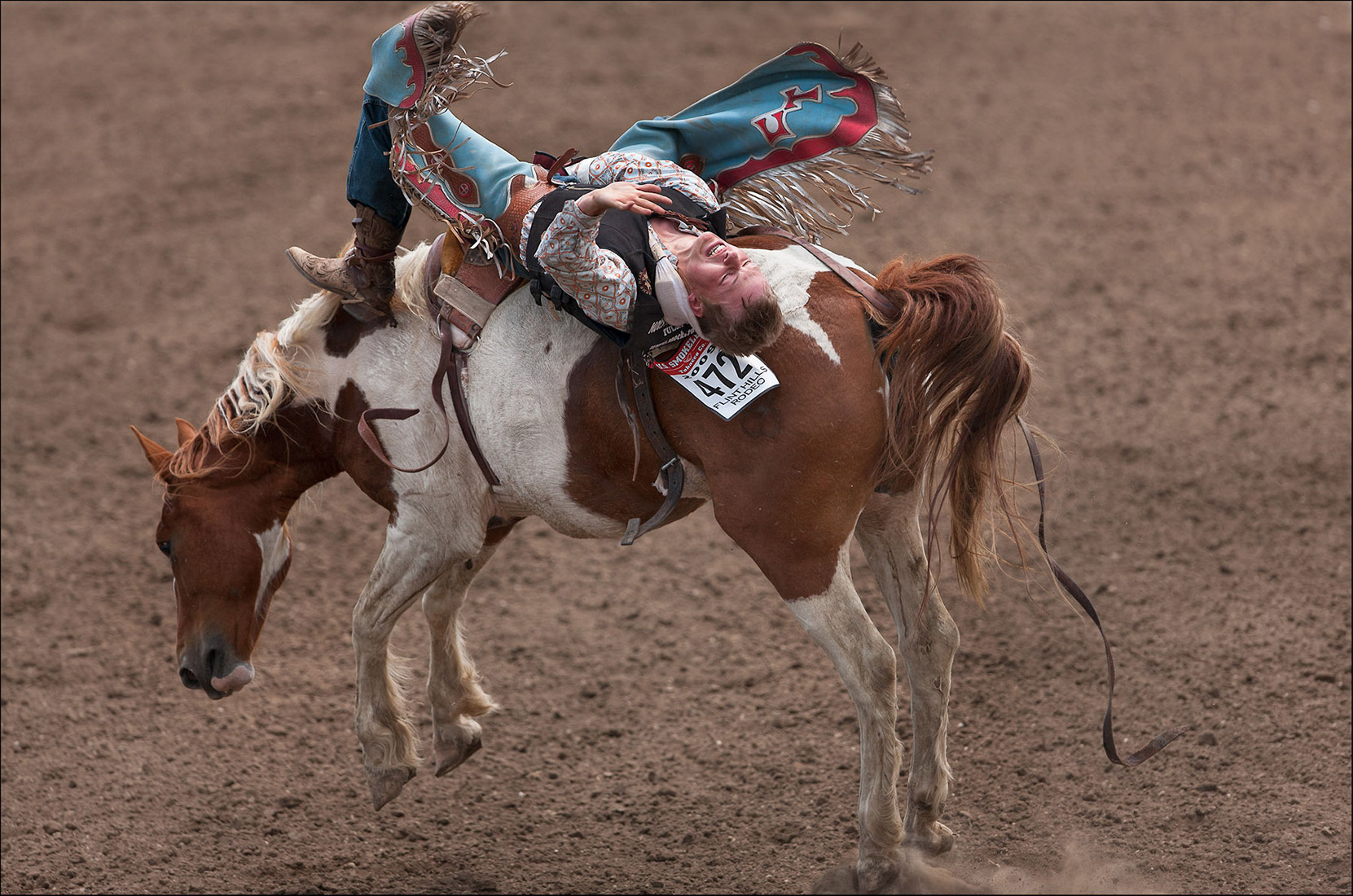 090607_rodeo_282