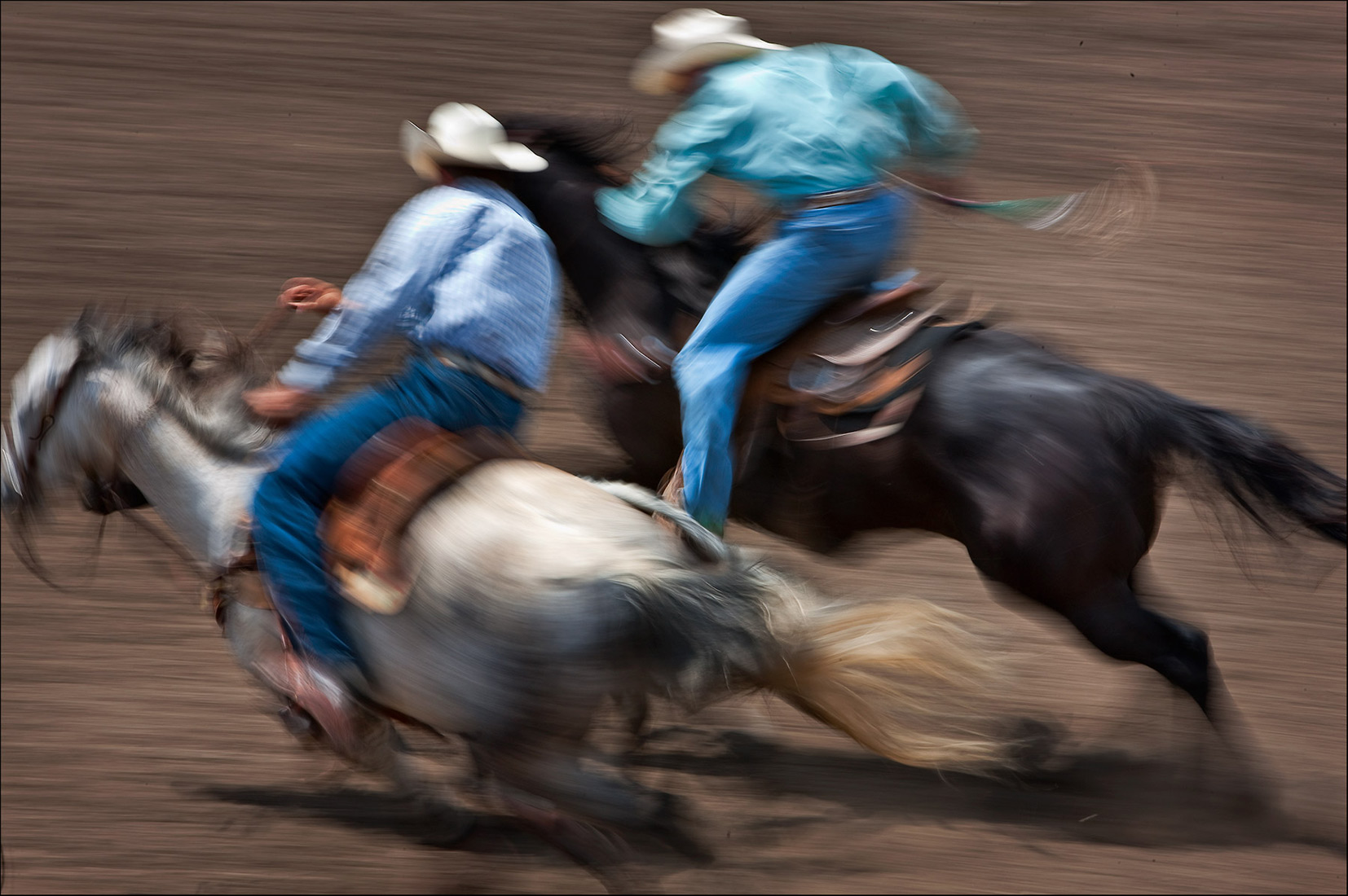 090607_rodeo_309