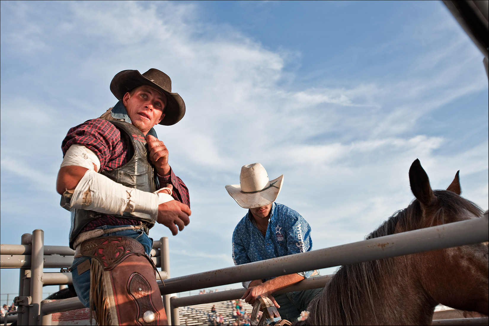 100603_rodeo_0293