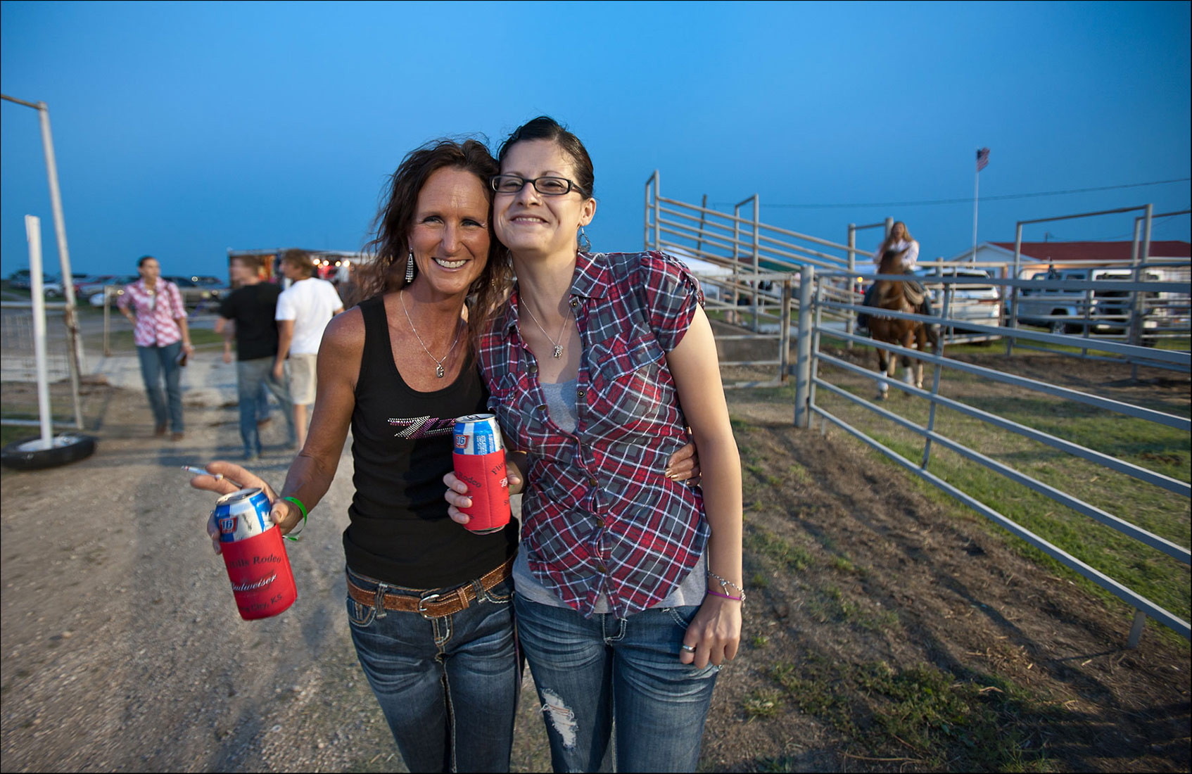 110604_Flint_Hills_Rodeo_0980-Edit