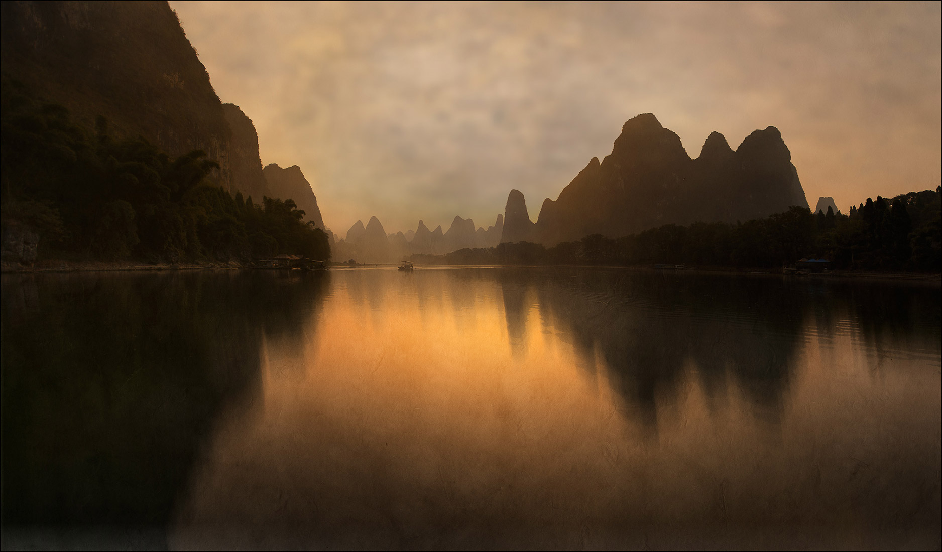 141024_Guilin_0539_pano_flat