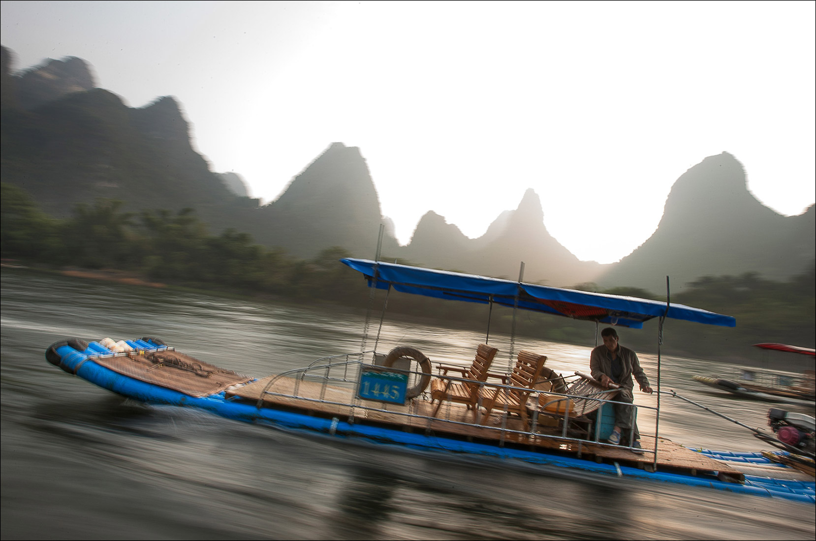 141024_Guilin_0593-Ed