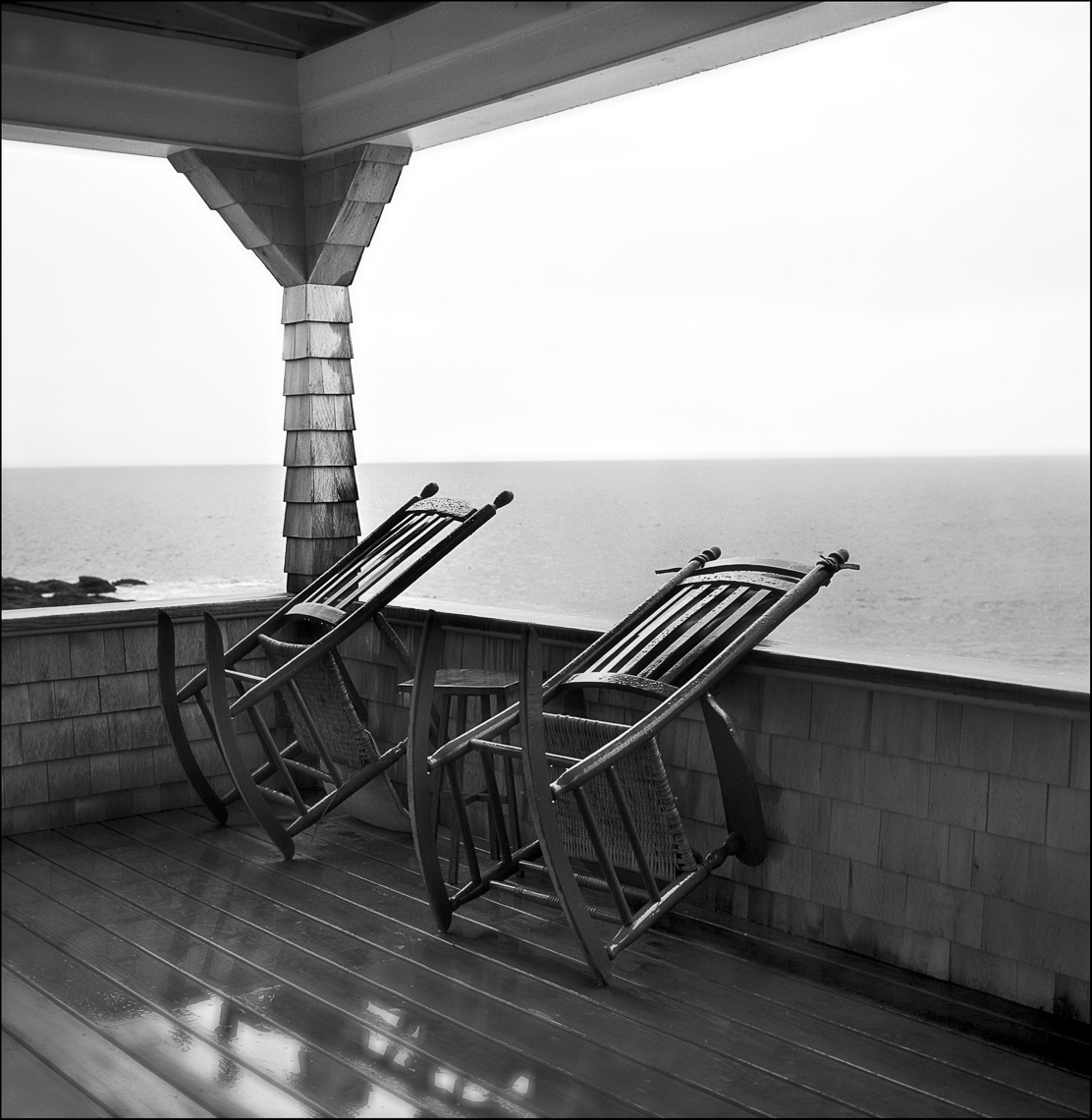 chairs_Maine_C
