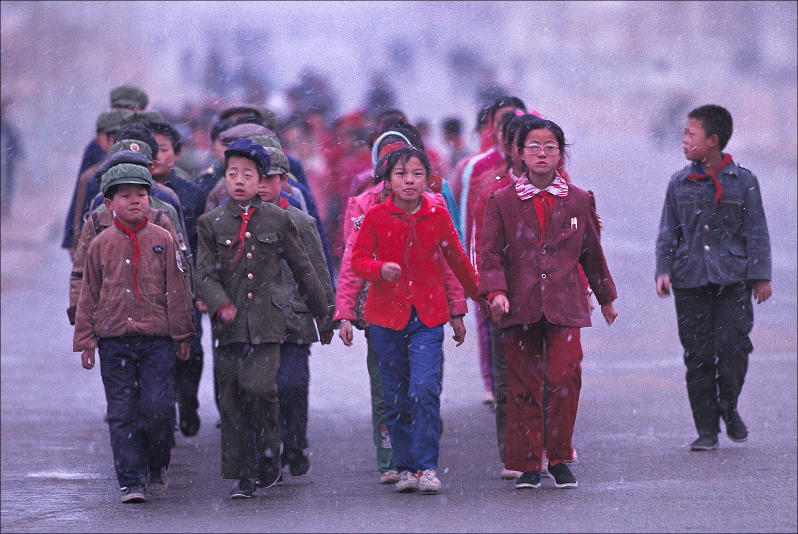 china_children_snow_B
