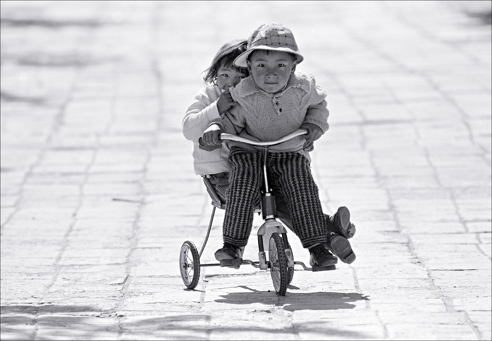 china_kids_tricycle_B