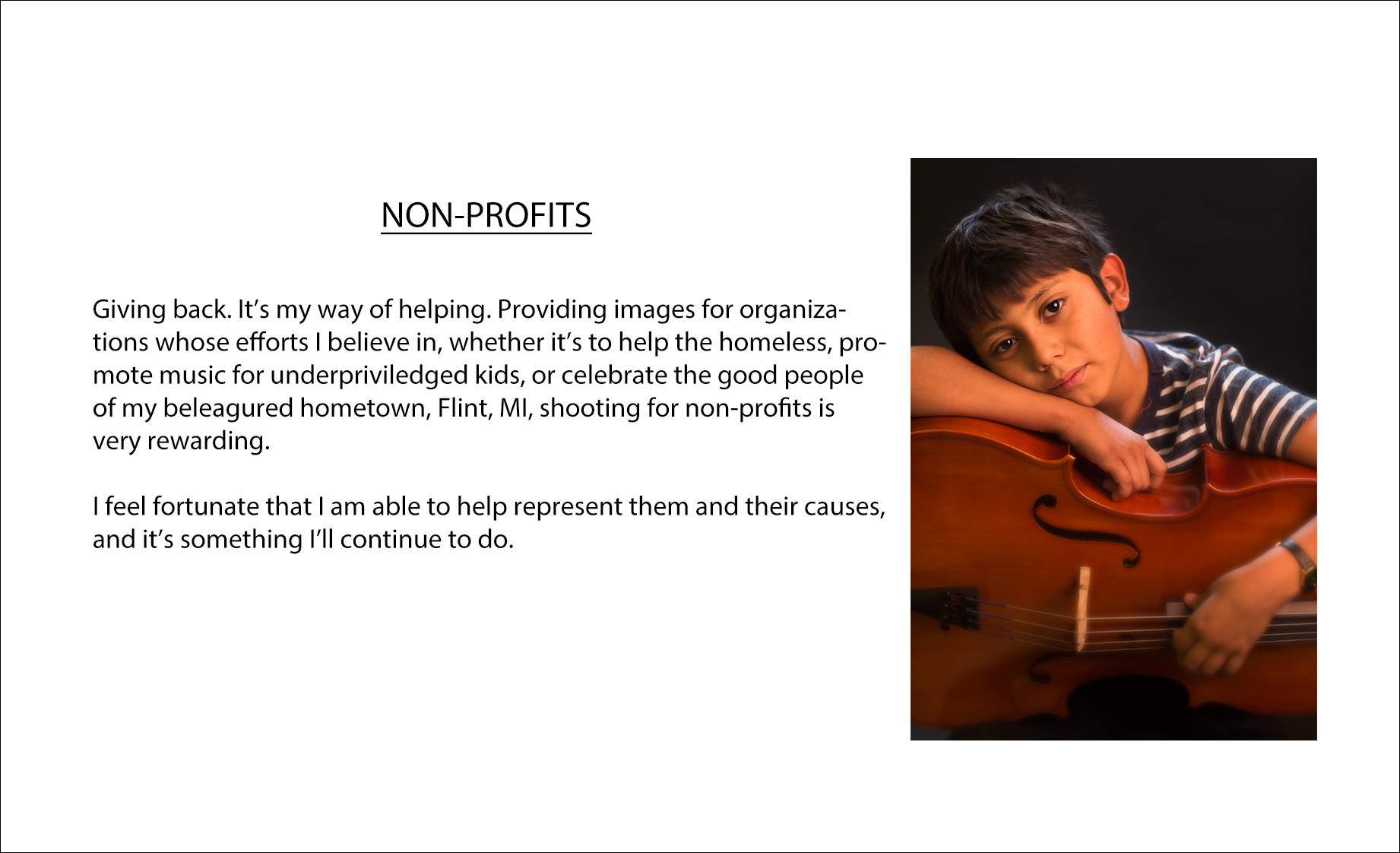 text_page_non_profits